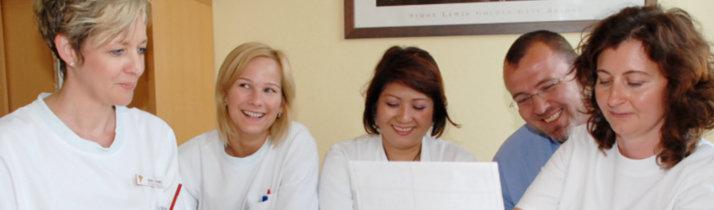 Küchenmitarbeiter Wien ~ evangelisches krankenhaus wien online bewerbung